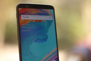 oneplus 5t review techindian