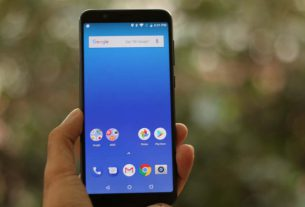 Zenfone max pro techindian