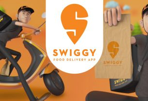 swiggy techindian