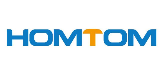 homtom techindian