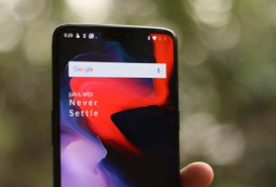 oneplus 6 techindian