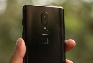 oneplus 6 tips and tricks techindian