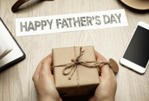 fathers day techindian