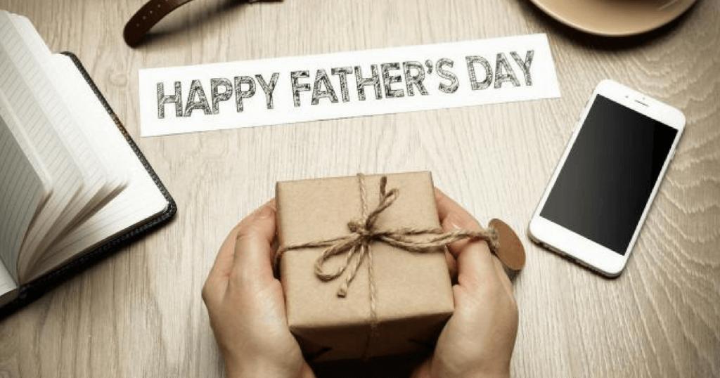 fathers day techindian