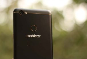 mobiistar xq dual review techindian