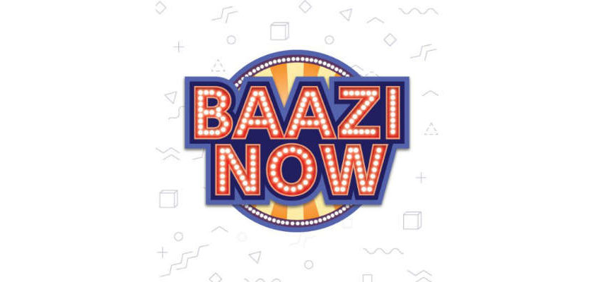 baazinow techindian