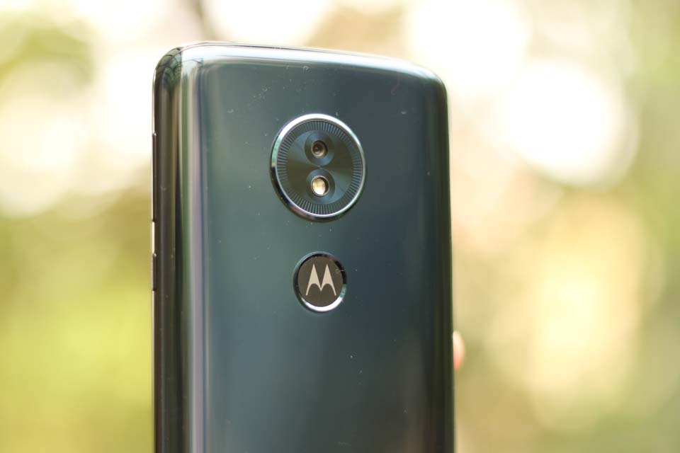 moto g6 play review techindian