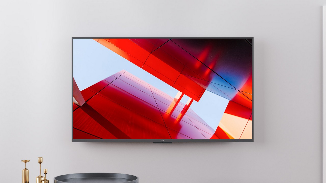 Xiaomi Starts Local Manufacturing Of Mi Led Tvs In India Tech Indian
