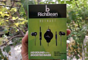 richbean retract review techindian